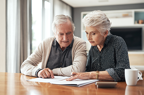 Estate Planning with Coyle Law